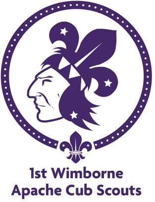 1st-Wimborne-Apache-Cub-Scouts