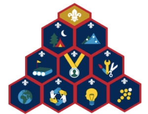 Scout-Challenge-Badges-2015