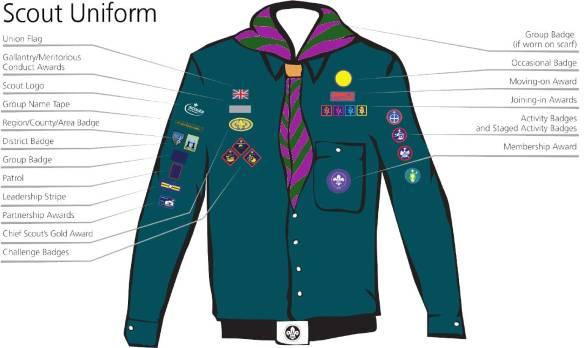 scout-uniform-badges-large